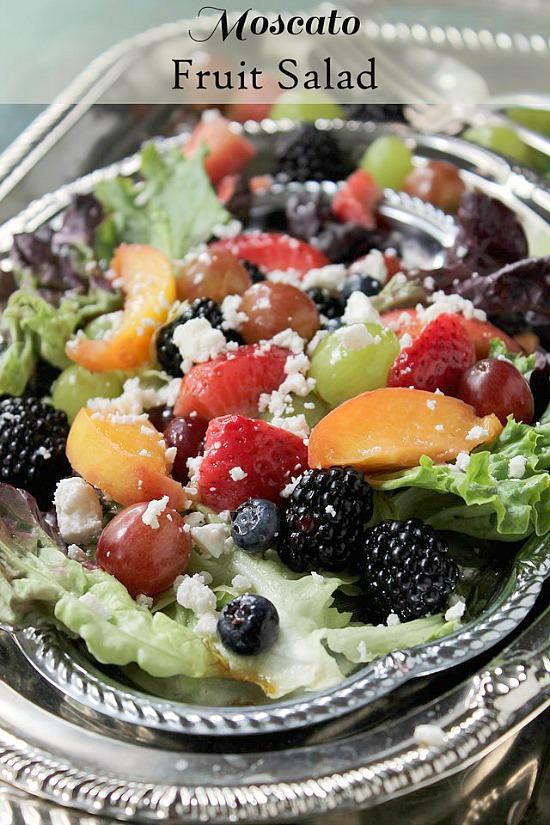 Moscato-Fruit-Salad-anightowlblog