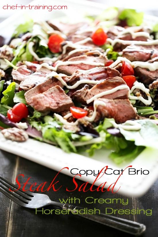 Copy-Cat-Brio-Steak-Salad-Creamy-Horseradish-Dressing-chefintraining