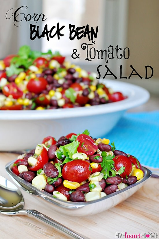Corn-Black-Bean-and-Tomato-Salad-by-Five-Heart-Home