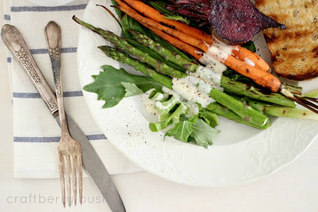 grilled-veggie-salad-and-yogurt-dressing-craftberrybush