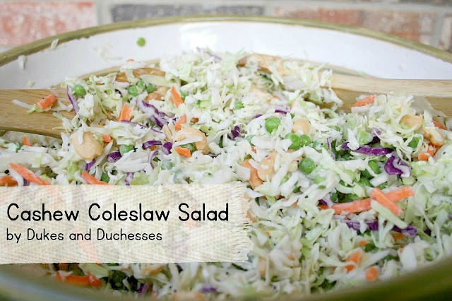 cashew-coleslaw-salad-dukesandduchesses