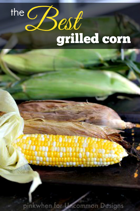 the-best-grilled-corn