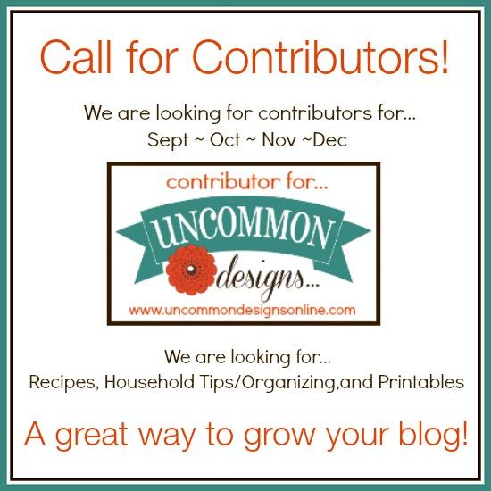 call-for-contributors