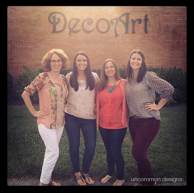 decoart-uncommon-designs