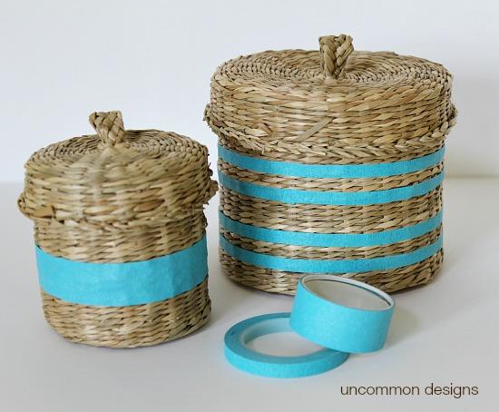 taping-stripes-baskets