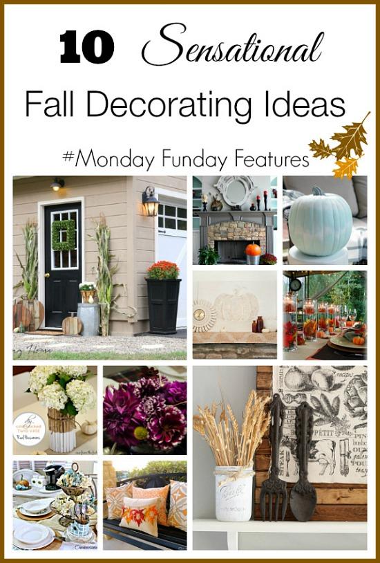10-sensational-fall-decor-ideas-monday-funday