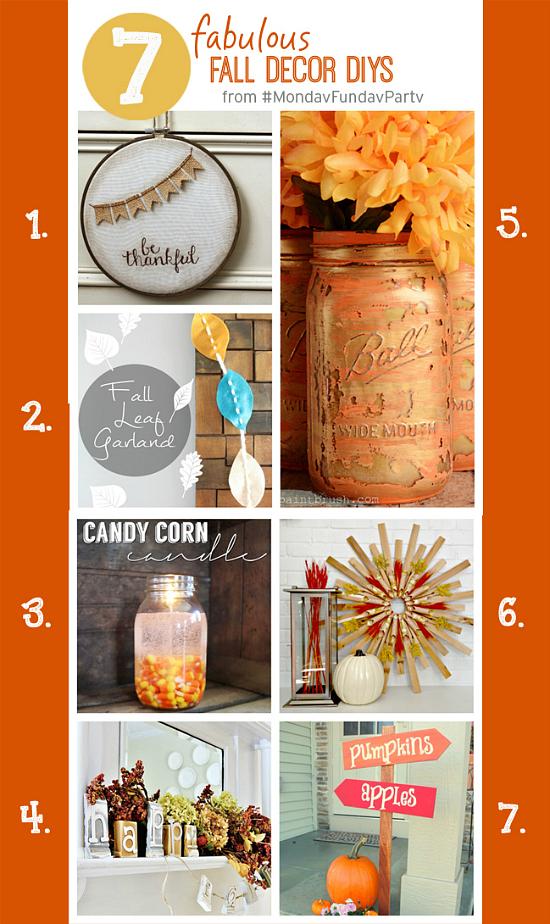 7-Fabulous-Fall-Decor-DIYs-MondayFundayParty