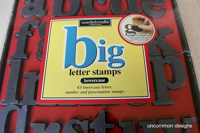 alphabet-letter-stamps-uncommon-designs