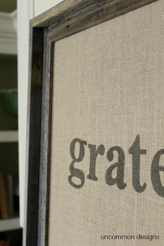 burlap-framed-stamped-fall-sign-uncommon-designs