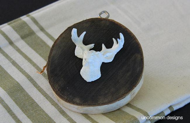 christmas-deer-head-ornament-uncommon-designs