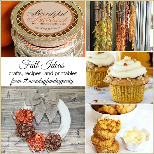 fall-ideas-features-monday-funday-uncommon-designs