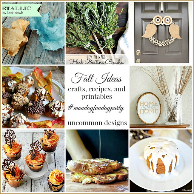 fall-ideas-monday-funday-features-uncommon-designs