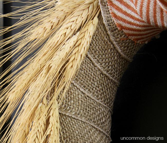 fall-wheat-wreath-uncommon-designs