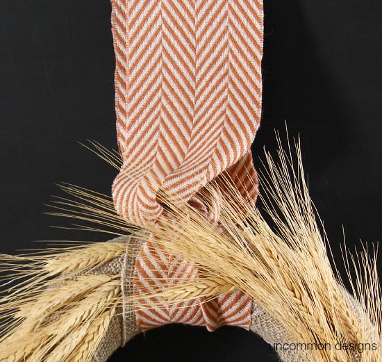 fall-wreath-fabric-tie-uncommon-designs