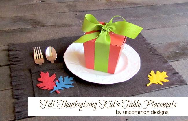 felt-thankgiving-kid's-table-placemats-uncommon-designs
