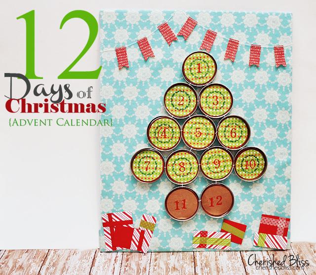 Christmas-Advent