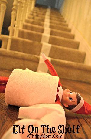 Elf-on-the-shelf-Ideas-1