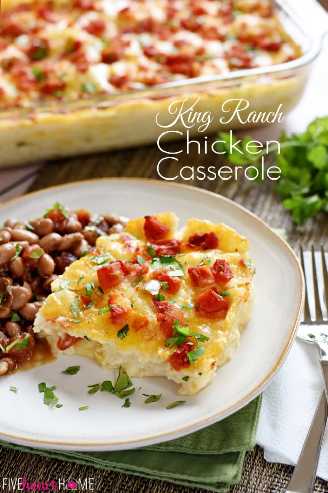 King-Ranch-Chicken-Casserole-by-Five-Heart-Home_700pxTitle