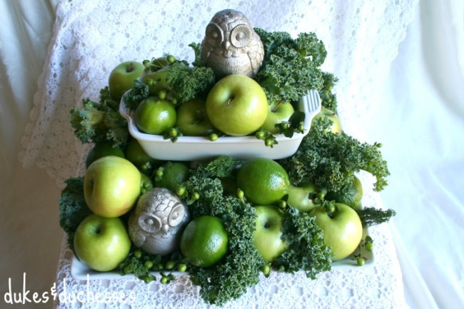 Thanksgiving-centerpiece-idea-4