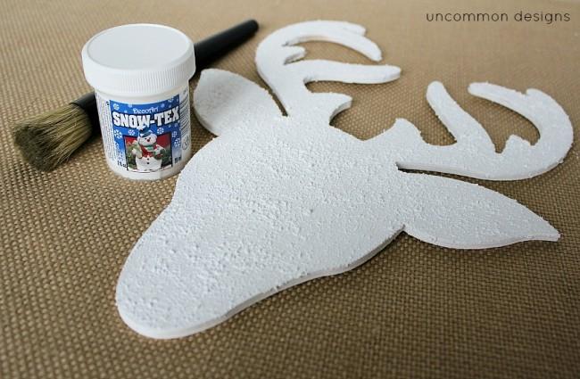 snow_tex_reindeer_canvas_decoart