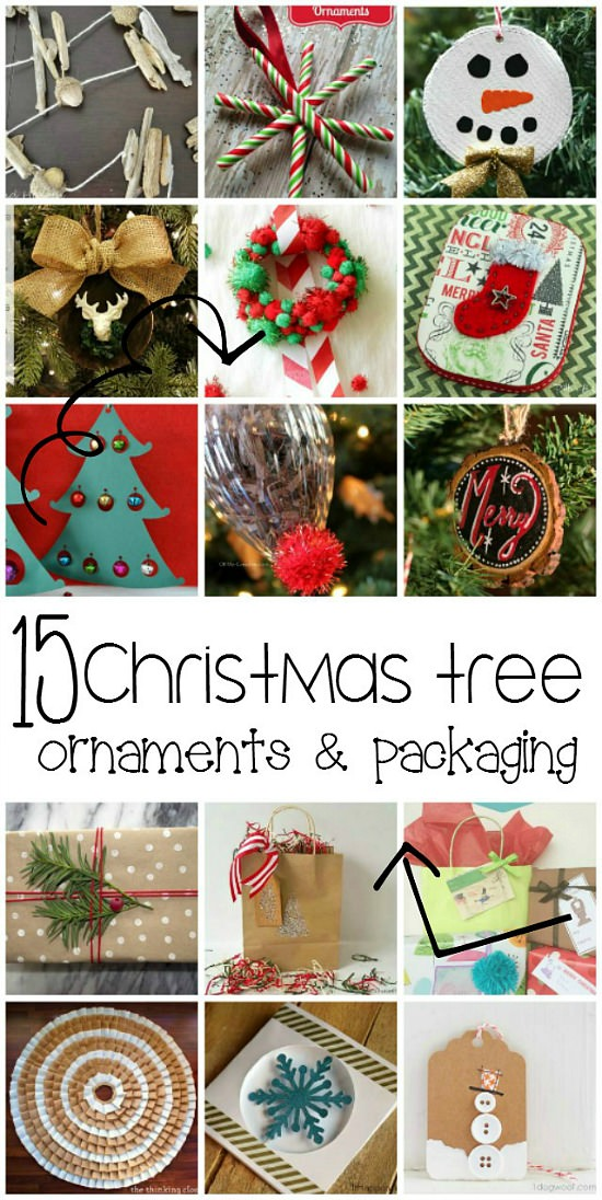 15-christmas -tree-ornaments-monday-funday