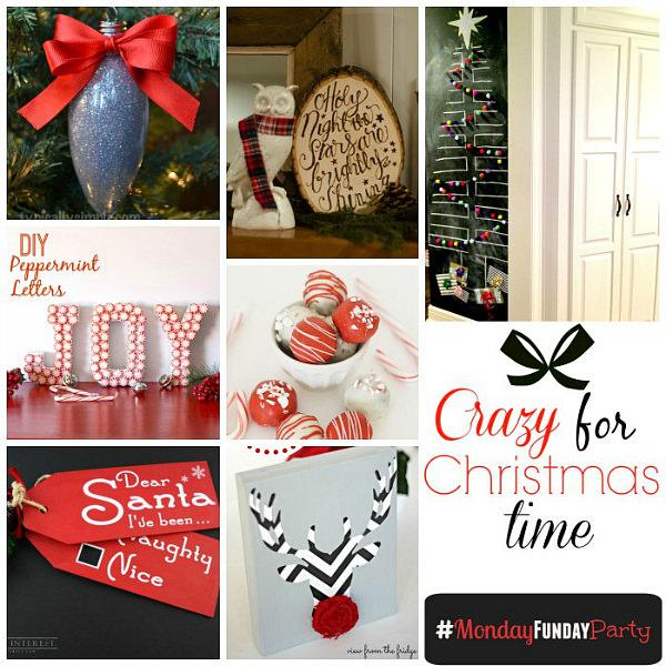 7-christmas-ideas-monday-funday
