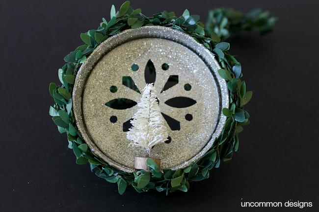 bottle-brush-mini-tree-ornament-uncommon-designs