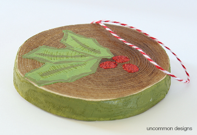 painted-holly-ornament-decoart-uncommon-designs