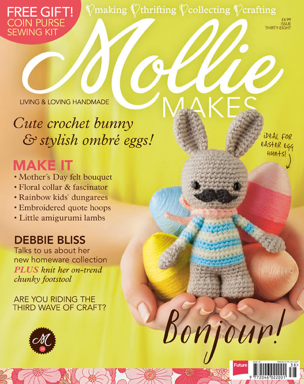Mollie-Makes-381