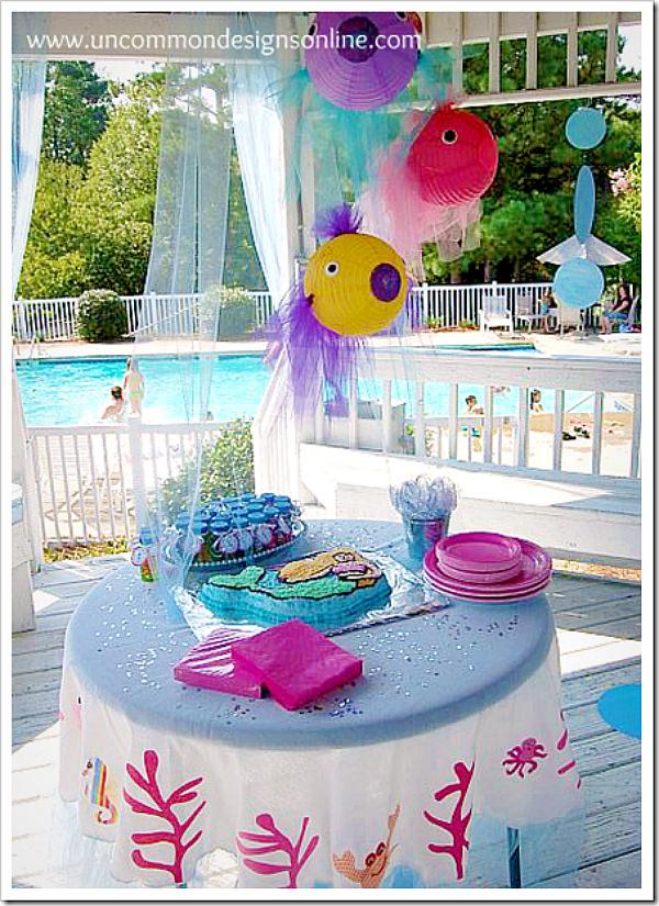 mermaid-kids-birthday-party-uncommon-designs