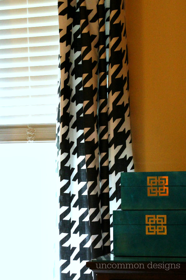 sewing curtains tips 1