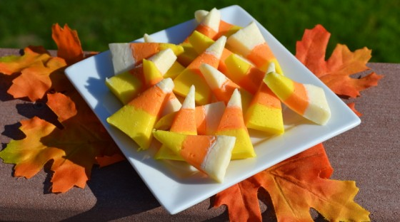Candy-Corn-Halloween-Fudge