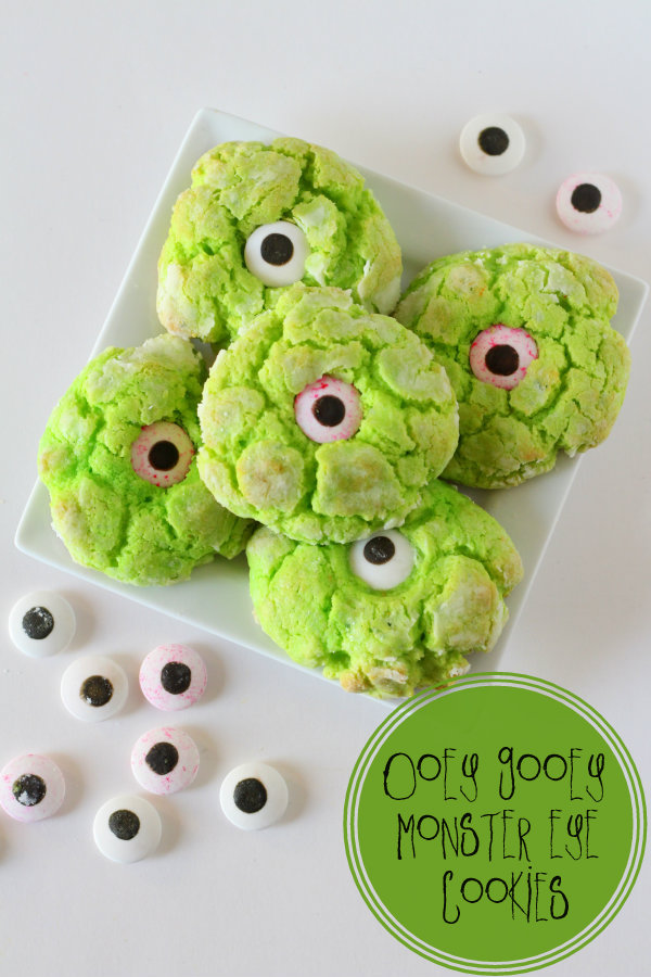 Ooey-Gooey-Monster-Eye-Cookies-Recipe-so-good-and-perfect-for-Halloween-