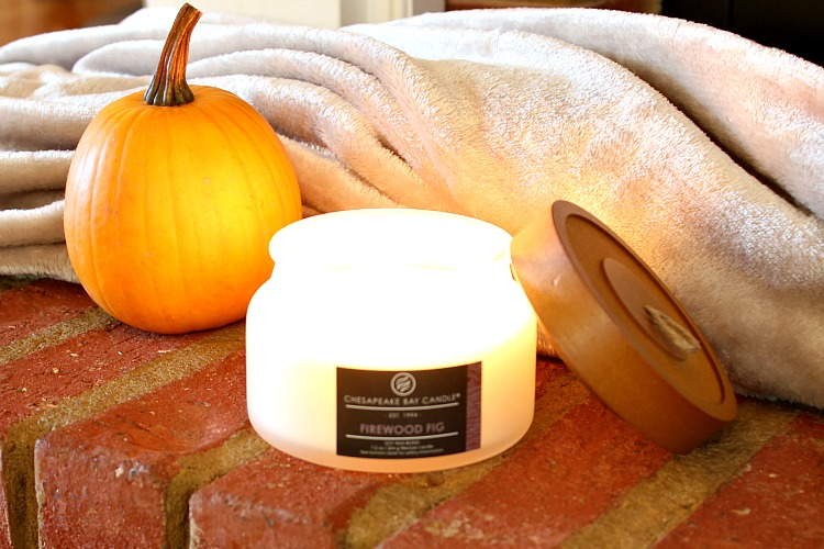 firewood-fig-candle-1