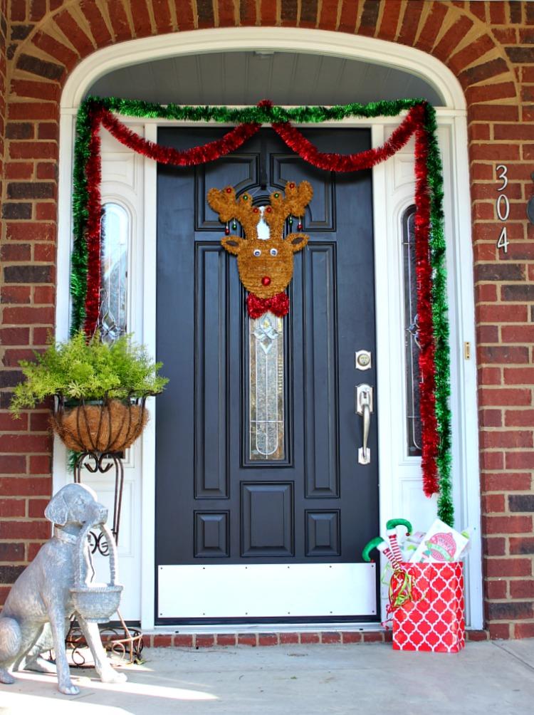 elfing-your-neighbor-9